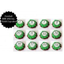 WOLKES CUPCAKES Online Shop #Wolkes Cupcakes #Online Shop #Onlineshop #Cupcakes #Cupcake #Cupcakes Berlin #Cupcake Berlin #Wedding Cupcakes #Cupcake Catering #Catering Berlin #Catering Hochzeit #Hochzeitstorte #Cupcakes Online #Cupcake Online Shop #Firmen Catering #Süsses Catering #Süsses Buffet #Candy Buffet #Amerikanische Süssigkeiten #Beste Cupcakes #Beste Cupcakes Berlin #Cupcake Manufaktur #Rezept Cupcakes #Candybar #Candy Bar #Magnolia Bakery #Red Velvet # - Cupake - Cupcakes
