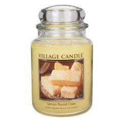 About Village Candles Village Candle wax products are handcrafted under strict quality control using 100 food grade paraffin wax the richest colours
