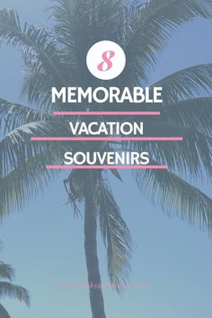 memorable vacation Whether you're looking for a memorable vacation on the outer banks or a getaway to call your own, resort realty has the place for you for more than 30 years, we have been the leader in outer banks vacation rental, property management, and real estate services.