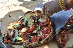 pitsapitsa