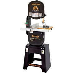 http://www.grizzly.com/products/14-Deluxe-Bandsaw-Anniversary-Edition/G0555LANV