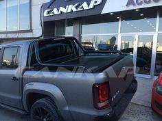 Image result for vw amarok delta 4x4 Vw Amarok, Shop Truck, Cars And Motorcycles, Offroad, Cool Cars, 4x4, Volkswagen, Camping, Trucks