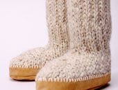 Authentic Knitting board - free patterns