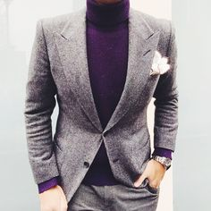 Marketing Student : Sharing my passion for menswear, watches, interior design & other dapper things in life. Indian Men Fashion, Mens Fashion Blog, Mens Fashion Suits, Men's Fashion, Stylish Men, Men Casual, Casual Fashion Trends, Mens Fashion Sweaters, Classy Men