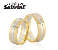 Verigheta Sabrini 3007
