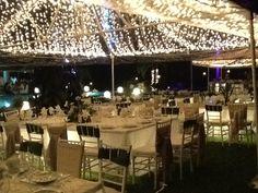 boda en el jardin de Argovia