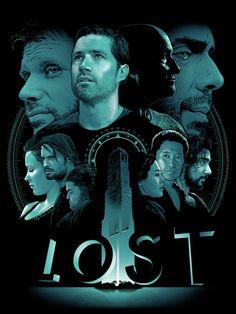 http://bitcast-a-sm.bitgravity.com/slashfilm/wp/wp-content/images/Joshua-Budich-Lost.jpg