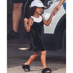 North is slaying with her mean mug #northwest