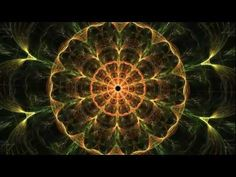 Fractal Animation 008 - #godisfractal (1080p)  People have been asking me how the artistic fractals are generated. There are apparently programs and generators especially designed for this. Take a look at these vids for some examples.