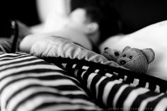 365 Project  photography, shooting everyday, lifestyle photography, detail photography, child lifestyle photography, Toddler lifestyle, sleeping child, black and white photography
