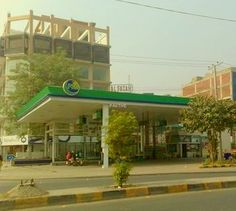 Omer Tower, Lahore. (www.paktive.com/Omer-Tower_730SD14.html)