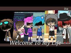 Lyon, Youtubers, My Life, Animation, Anime, Fictional Characters, Cartoon Movies, Animation Movies, Anime Music