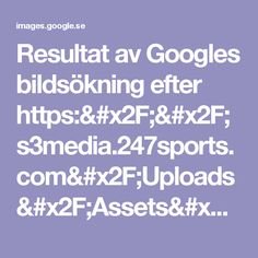 Resultat av Googles bildsökning efter https://s3media.247sports.com/Uploads/Assets/622/463/463622.jpg