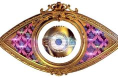 Celebrity Big Brother 2014 Channel 5 news app