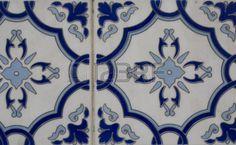 Mortimono #1 Novo Fotos Royalty Free, Gravuras, Imagens E Banco De Fotografias