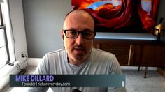 crypto revealed review episode 1 mike dillard