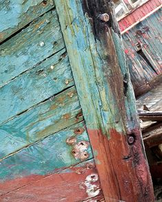 Salen boats | Flickr - Photo Sharing!