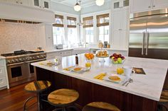 South Walton Luxury Homes