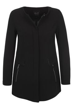 Brighton spring jacket coat