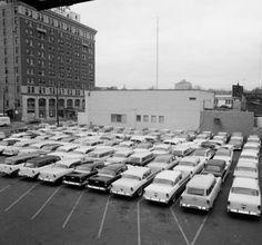 Marvelous #BoltEV   Capitol Chevrolet   Pinterest   Chevrolet, Chevrolet Dealership  And Cars