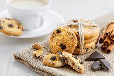 オーブンで焼かなくてもしっとりサクサク♡電子レンジでクッキーを作る方法 - LOCARI(ロカリ)