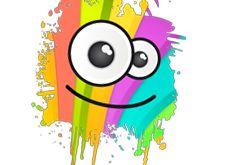 omalovánky je nejlepší online omalovánky webové stránky v češtině. Zde si můžete barevné kresby zdarma on-line, a také tisknout výkresy barv...