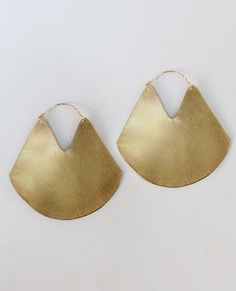 VIUHKA EARRINGS