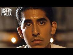 Dev Patel è L'uomo che vide l'infinito   Trailer italiano ufficiale [HD] - YouTube
