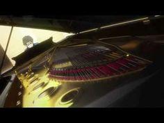 Love's Sorrow - Shigatsu wa Kimi no Uso [Episode 13] 四月は君の嘘 - YouTube