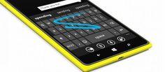#Microsoft porterà la #tastiera di #WindowsPhone su iOS+Android: Microsoft ha contattato con alcuni Windows Insider… http://apple.hdblog.it/2016/01/17/Microsoft-portera-la-tastiera-Word-Flow-su-iOS-e-Android/?utm_source=dlvr.it&utm_medium=twitter