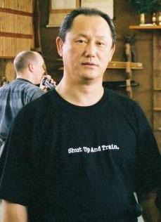 Google Image Result for http://goshinbudodojo.files.wordpress.com/2011/06/nagato_sensei.png