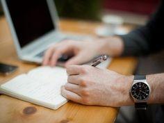SEO für Einsteiger: Schreibstil und Rechtschreibung