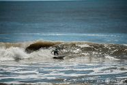 #Buxton #Barrels #June #Jetty #Swell #Waves #Surfing #Surfers #Fisherman #CapeHatterasNationalSeashore #HatterasIsland #NorthCarolina #OldLighthouseBeach #EpicShutterPhotography #OuterBanksPhotographers
