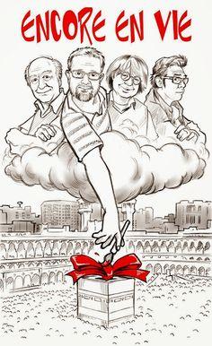 #jesuischarlie - Google+ #charliehebdo