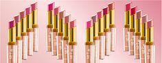 Lakme 9 to 5 Crease-less Lipsticks