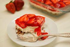 Dit eenvoudige dessert is echt geniaal! Maak dit lekkere toetje voor de hele familie! - Zelfmaak ideetjes