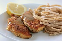 Lots of great easy to do recipes on this site.