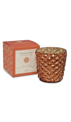 Jubilee Moroccan Spice @ rosefields.co.uk