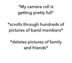 The Best Internet Posts About Bands Edition) Flute Memes, Marching Band Memes, Band Nerd, All Band, Music Life, School Memes, Emo Bands, Text Posts, Pilots
