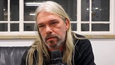 "ASPHYX Frontman Has High Hopes For Next Studio Album ASPHYX Frontman Has High Hopes For Next Studio Album        Jägermeister  conducted an interview with vocalist  Martin Van Drunen  of Dutch doom/death metal veterans  ASPHYX  on November 7 at the  Damnation  festival in Leeds England. You can now watch the chat below. A couple of excerpts follow (transcribed by  BLABBERMOUTH.NET ).        On  ASPHYX 's plans to record the follow-up to 2012's  ""Deathhammer""  album:        ""When it comes to…"