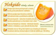 Info hokaido Wellness, Better Life, Natural Health, Gardening Tips, Cantaloupe, Smoothie, Fitness, Healthy Lifestyle, Food And Drink