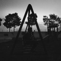 New Collection  By : Milad Mohammadi milanoWorkshop میلانو ورک شاپ ( کارگاه عکاسی ) 🆔 @miladpicoffice  🔄 Instagram @milanomhmmd  🔄 Twitter @milanomohammadi  🔄 Pinterest milanomohammadi  🔄 vk Milano Mohammadi  🔄 FB Milano Mohammadi