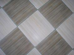 Tile Floor, Flooring, Texture, Crafts, Image, Surface Finish, Manualidades, Tile Flooring, Wood Flooring