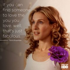That my style from simple racer back ganji to a stylish statement , love u Carrie/Candace mwah ! for all the inspiration