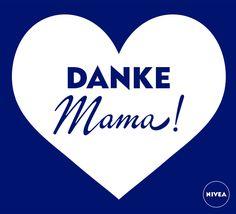 Mama ist unersetzlich. #DankeMama #Muttertag #Mom #Mothersday #Zitat
