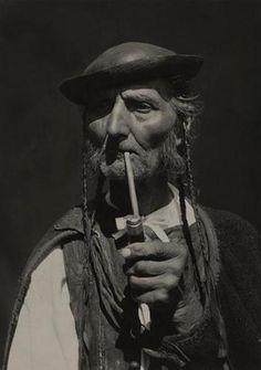 #Detva #Podpoľanie #Slovensko #Словакия #Slovakia Old Photos, Vintage Photos, Portrait Art, Portraits, Dark Eyes, Interesting Faces, Gabriel, Art Reference, Nostalgia