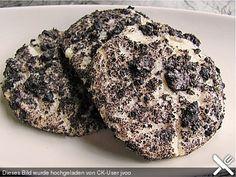 Oreo-Käsekuchen-Kekse, ein schönes Rezept aus der Kategorie Kekse & Plätzchen. Bewertungen: 11. Durchschnitt: Ø 4,3.