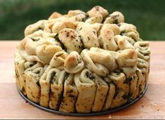 Naan, Cake Recipes, Grilling, Sweet Treats, Food And Drink, Appetizers, Bread, Cooking, Health