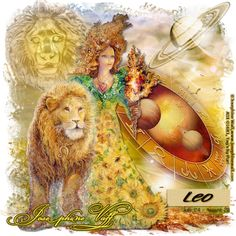"MI RINCÓN GÓTICO: ZODIACOS DE JOSEPHINE WALL ""PISCIS"", ""ARIES"", ""Tauro"",""GEMINIS"", ""Cáncer"", ""LEO"" Josephine Wall, Aries, Leo, Princess Zelda, Fictional Characters, Capricorn, Taurus, Sagittarius, Aquarium"