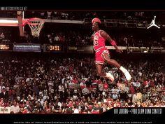 #MichaelJordan #AirJordan